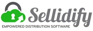 Sellidify